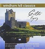 Windham Hill Classics: Celtic Legacy