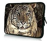Tiger Universal 12