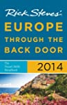 Rick Steves' Europe Through the Back...