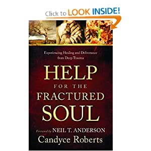 Help for the Fractured Soul ebook downloads