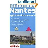 Petit Futé Immobilier Nantes
