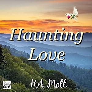 Haunting Love Audiobook