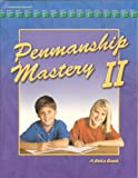 img - for Penmanship Mastery II book / textbook / text book