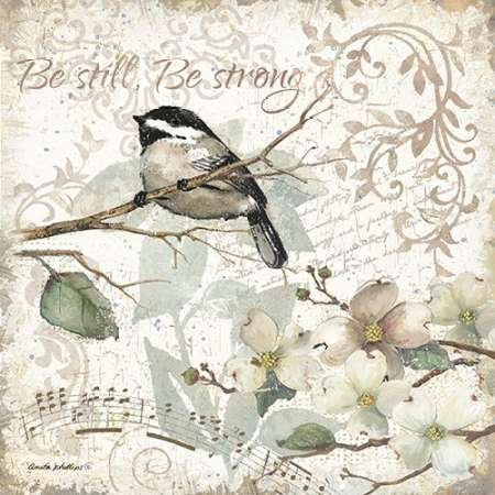 feelingathome-impresion-artistica-be-still-be-strong-cm20x20-poster-lamina-para-cuadros
