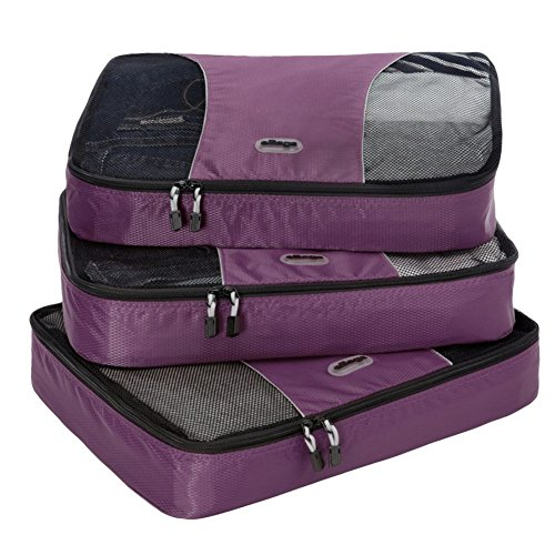 ebags-large-packing-cubes-3pc-set-aubergine