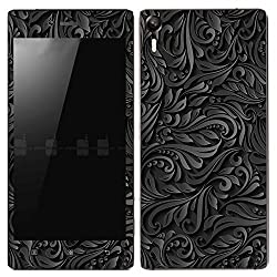 Theskinmantra Architechture SKIN/STICKER for Lenovo Vibe Shot