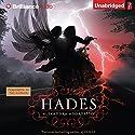 Hades Audiobook by Alexandra Adornetto Narrated by Alexandra Adornetto
