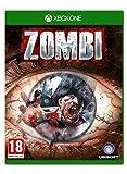 Zombi (Xbox One) (輸入版)