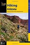 Hiking Arizona: A Guide to the State'...