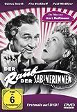 Der Raub der Sabinerinnen (1954)