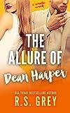 The Allure of Dean Harper (kindle edition)