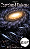 The Convoluted Universe (Book 2): Peoples of the Ancient World