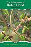 The Adventures of Robin Hood (Award Essential Classics)