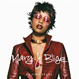No More Drama Mary J Blige