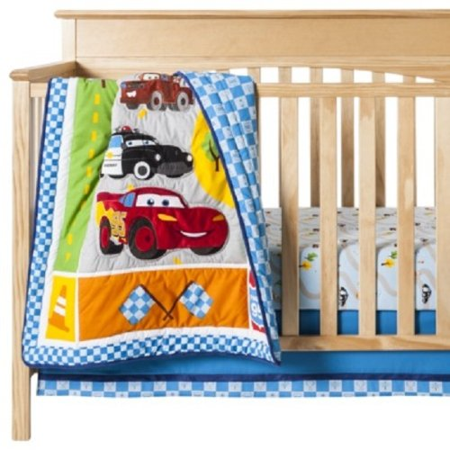 Disney Crib Bedding Totally Kids Totally Bedrooms
