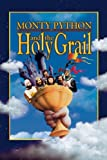 Movie - Monty Python And The Holy Grail