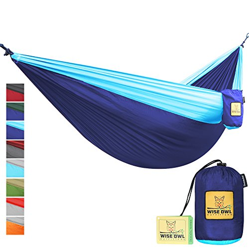 the-ultimate-single-double-camping-hammocks-the-best-quality-camp-gear-for-backpacking-camping-survi
