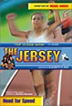Jersey, The: Need for Speed - Book #8