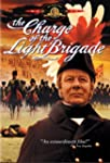 The Charge of the Light Brigade (Wide...