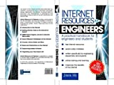 echange, troc Jimin He - Internet Resources for Engineers: A Practical Handbook for Students