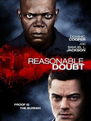 Reasonable Doubt [HD]