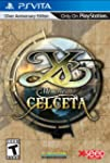 YS Memories of Celceta Ultra Premiun...