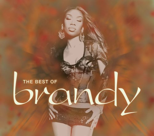 Brandy - Greatest Hits - Zortam Music