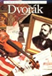 Dvorak