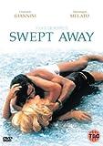 Swept Away packshot