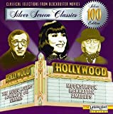 Silver Screen Classics, Volume 8