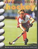 Hockey (Essential Sports) (0431173745) by Smith, Andy