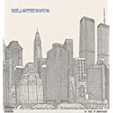 "To the 5 Boroughs [Vinyl LP]von ""Beastie Boys"""
