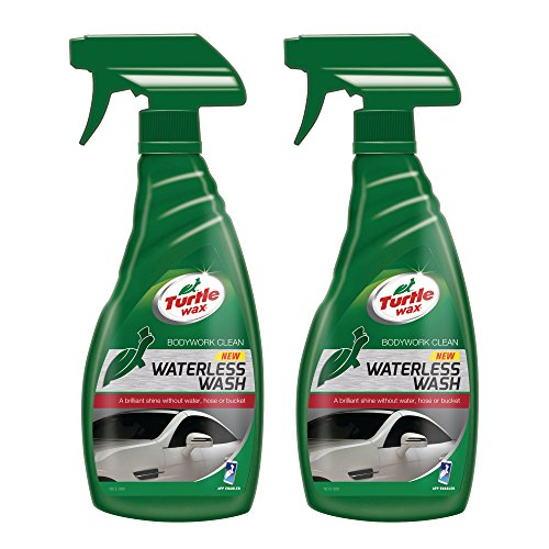 2-x-turtle-wax-waterless-wash-500ml