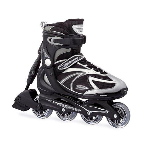 Bladerunner Performa ABT Inline Skates - Size 13.0