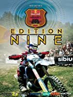 Red Bull Romaniacs Edition Nine [HD]
