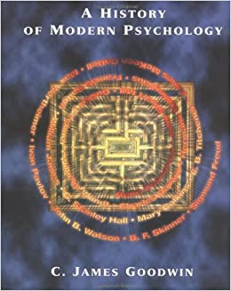 psychology european edition daniel schacter pdf