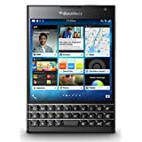 by BlackBerry (292)Buy new:  $699.99  $499.99 50 used & new from $454.99