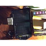 GOAL ZERO 19008 Solar Essentials Kit