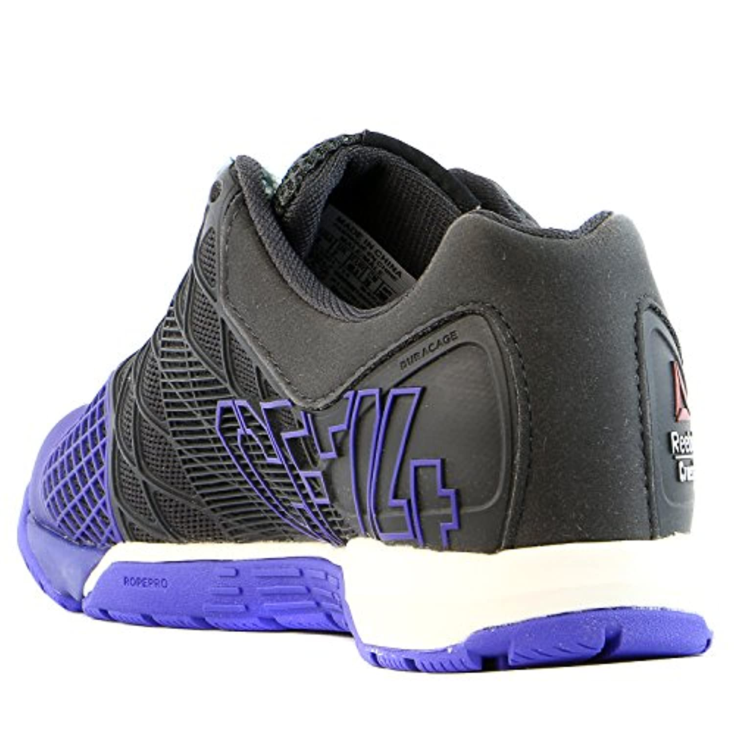 8ac22022ea7 reebok crossfit nano 4.0 grey cheap   OFF66% The Largest Catalog ...