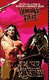 Apache Runaway (Leisure historical romance)