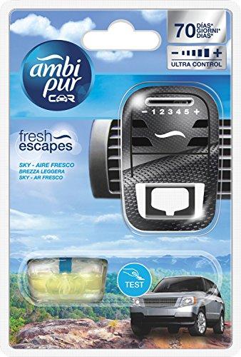 ambipur-car3-base-sky-brezza-leggera