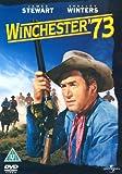 Winchester 73 [DVD]