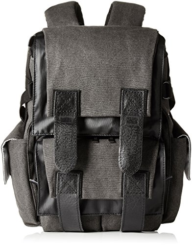 national-geographic-ng-w5051-walkabout-small-rucksack