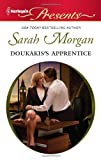 Doukakiss Apprentice (Harlequin Presents)