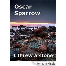 I threw a stone (English Edition)