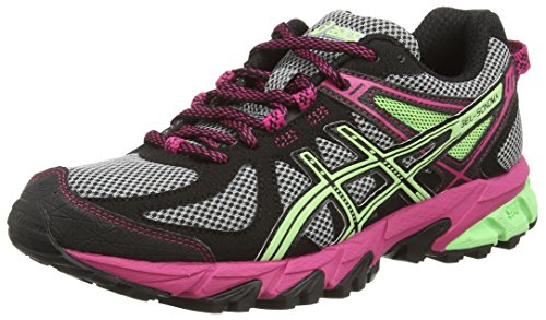 asics-gel-sonoma-womens-trail-running-shoes-black-black-pistachio-magenta-9087-55-uk
