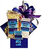 Success Snacks Corporate Gift Idea