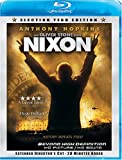 Nixon [Blu-ray] [1996] [US Import] [Region Free]
