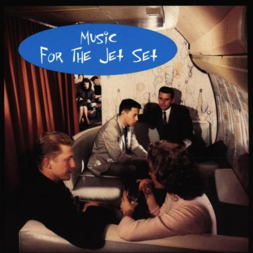 music-for-the-jet