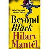 Beyond Blackby Hilary Mantel